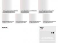 vivaweddingphotography.com
