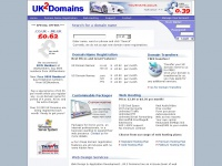 uk2domains.co.uk