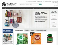 traidcraftshop.co.uk