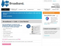 aolbroadband.co.uk