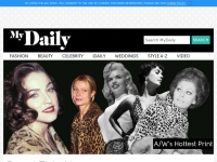 mydaily.co.uk