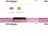 emeansbusiness.com