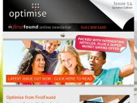 optimise-firstfound.co.uk