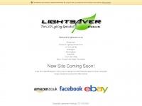 lightsaver.co.uk