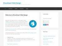 braveheartwebdesign.co.uk
