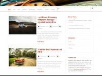 co-operativemotorgroup.co.uk