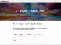 colourscope-wales.co.uk