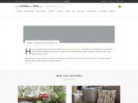 curtainsmadeforfree.co.uk Thumbnail