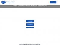 Spencerfrancis.co.uk