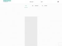 interactivesolutions.co.uk