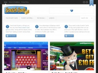 freescratchcards.co