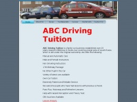 abcdrivingtuition.co.uk