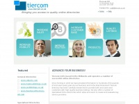 tiercom.co.uk