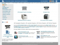 solent-printer-services.co.uk