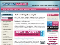 systeminsight.co.uk