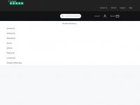 novatech.co.uk Thumbnail