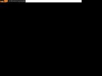 Dacoll.co.uk