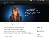 computrad.co.uk