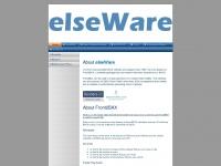 elseware.org.uk
