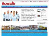 sangwin.co.uk