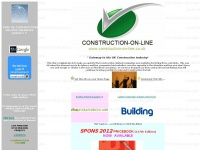 construction-on-line.co.uk