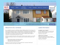 eclcontracts.co.uk