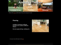 Andrews-timber.co.uk