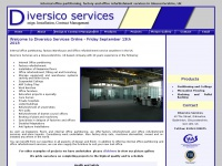 diversicoservices.co.uk