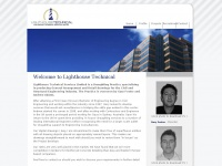 lighthousetechnical.co.uk