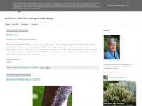 jocelynsgarden.blogspot.com