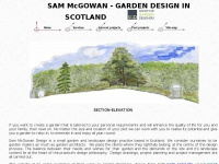 sam-mcgowan.co.uk