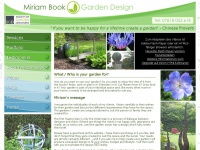 gardenbook.co.uk