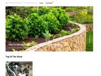 gardendesignershertfordshire.co.uk