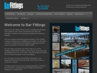bar-fittings.com