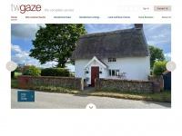Twgaze.co.uk