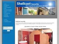 shellcast-shutters.co.uk