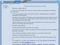 carpetcleanersreading.co.uk