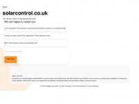solarcontrol.co.uk