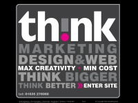 Think.co.uk