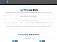 Iwall.co.uk
