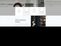 castlepostform.co.uk Thumbnail