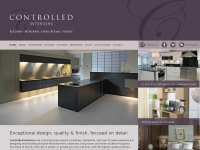controlled-interiors.co.uk