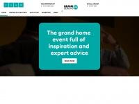 granddesignslive.com