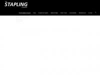thestaplingcompany.co.uk Thumbnail