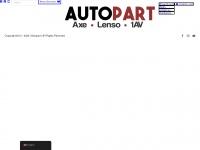 autopartuk.com
