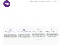 worldcare.com.au