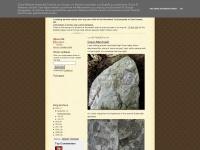 bredehighwoods.blogspot.com