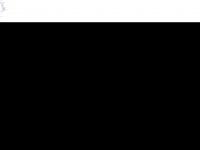 Green-mark.co.uk