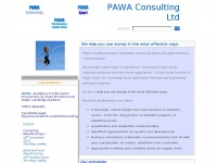Pawa.co.uk