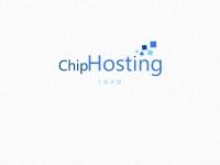 safety-shield.co.uk